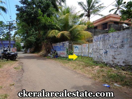 land-properties-in-trivandrum-25-cents-land-plots-for-sale-in-kovalam-trivandrum-kerala