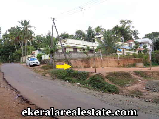 land-properties-in-trivandrum-land-plots-for-sale-in-nedumangad-trivandrum-kerala