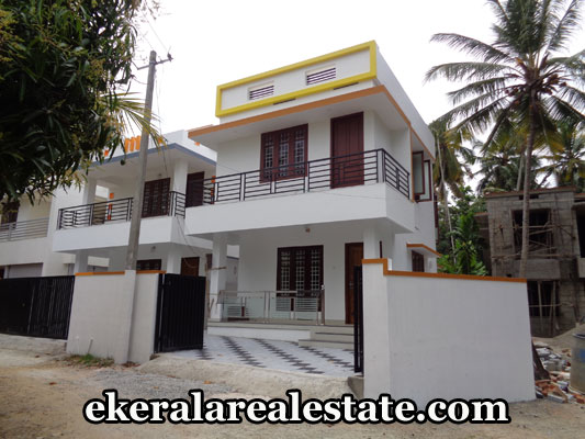 house-properties-in-trivandrum-house-for-sale-in-kaimanam-karamana-trivandrum-kerala