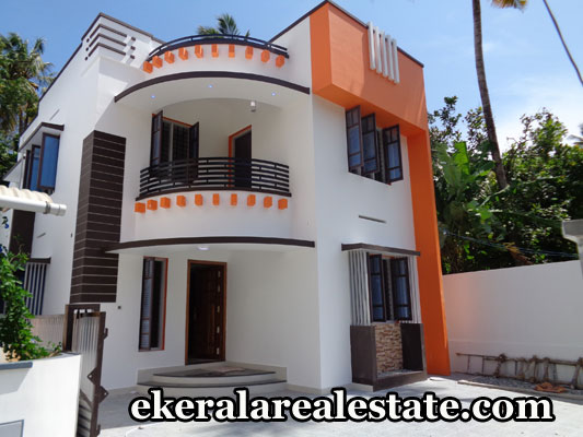 real-estate-trivandrum-house-sale-at-thirumala-trivandrum-kerala-real-estate