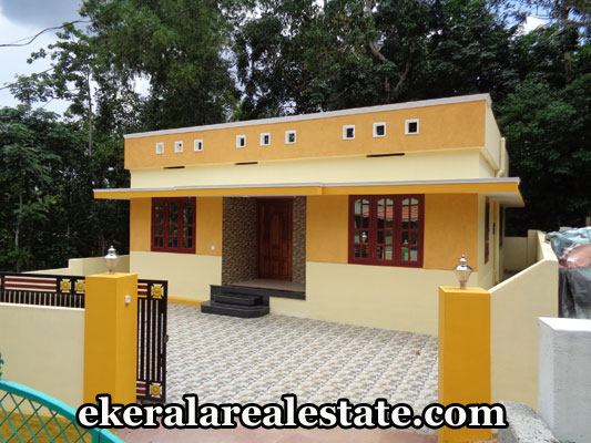 real-estate-trivandrum-house-sale-at-malayinkeezhu-trivandrum-kerala-real-estate