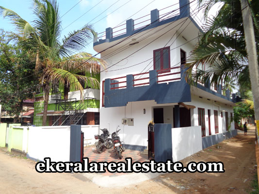 real-estate-trivandrum-house-sale-near-technopark-trivandrum-kerala-real-estate
