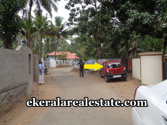 real-estate-trivandrum-land-plots-sale-at-chirayinkeezhu-trivandrum-kerala-real-estate