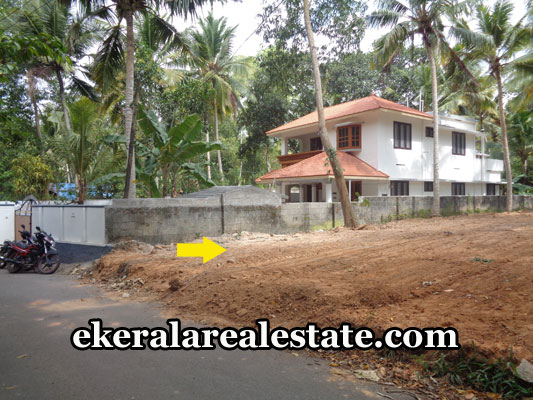 real-estate-trivandrum-land-plots-sale-at-chanthavila-kazhakuttom-trivandrum-kerala-real-estate