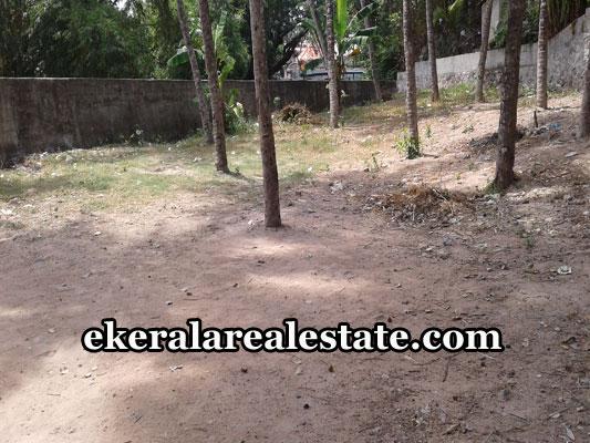 real-estate-trivandrum-land-plots-sale-at-killipalam-karamana-trivandrum-kerala-real-estate