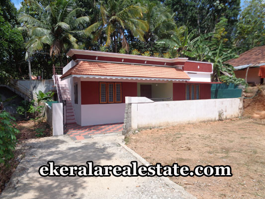 real-estate-properties-in-trivandrum-house-sale-at-nettayam-trivandrum-kerala-real-estate