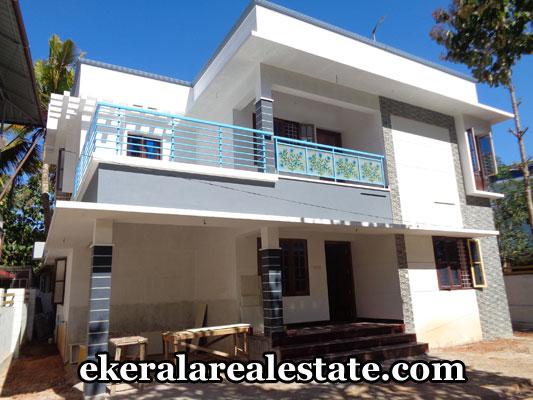 real-estate-properties-in-trivandrum-house-sale-at-chenkottukonam-sreekaryam-trivandrum-kerala-real-estate