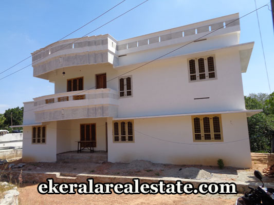 real-estate-properties-in-trivandrum-house-sale-at-enikkara-peroorkada-trivandrum-kerala-real-estate