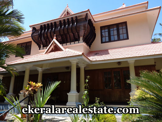real-estate-properties-in-trivandrum-house-sale-at-vellayani-trivandrum-kerala-real-estate