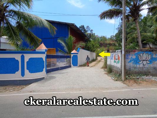 real-estate-properties-trivandrum-land-plots-sale-at-thirumala-perukavu-trivandrum-kerala-real-estate