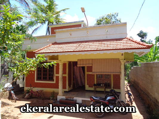 kerala-real-estate-properties-house-sale-at-amaravila-neyyattinkara-trivandrum-neyyattinkara-properties