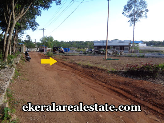 kerala-real-estate-properties-land-sale-at-pothencode-trivandrum-pothencode-properties