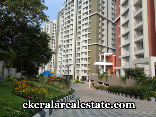 kerala-real-estate-properties-flat-sale-at-kazhakuttom-trivandrum-peyad-properties