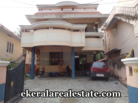 kerala-real-estate-properties-flat-sale-at-manacaud-kuriyathi-trivandrum-manacaud-properties