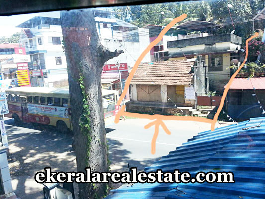 kerala-real-estate-properties-land-sale-at-vattappara-trivandrum-vattappara-properties