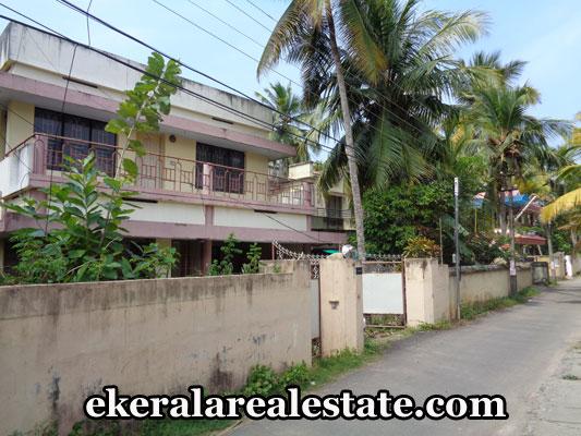 kerala-real-estate-properties-anayara-house-for-sale-properties-in-trivandrum