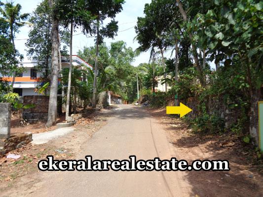 kerala-real-estate-properties-kalliyoor-vellayani-land-for-sale-properties-in-trivandrum