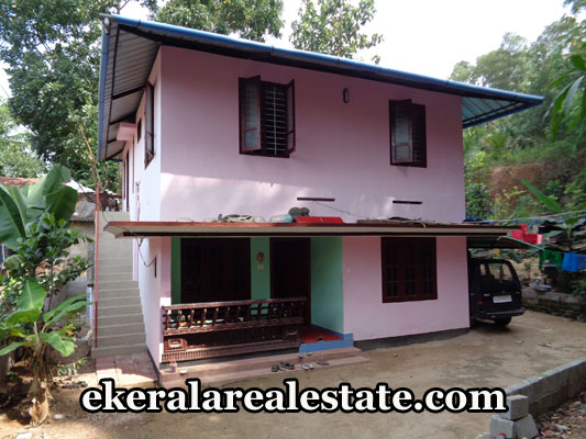 kerala-real-estate-properties-kachani-house-for-sale-properties-in-trivandrum