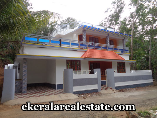 kerala-real-estate-properties-kalliyoor-vellayani-house-for-sale-properties-in-trivandrum
