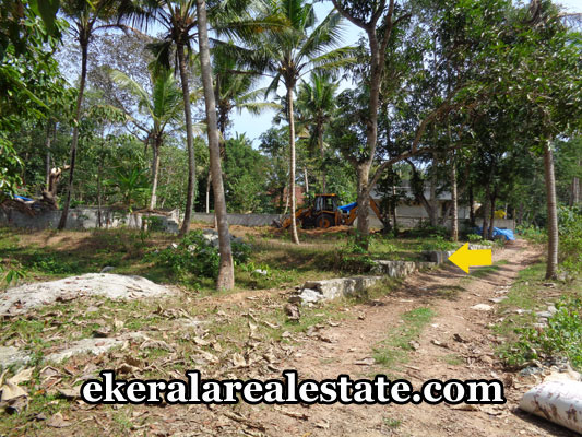 kerala-real-estate-properties-chanthavila-kazhakuttom-land-for-sale-properties-in-trivandrum