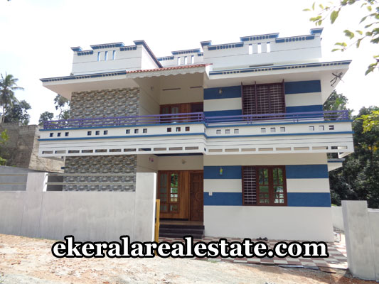 kerala-real-estate-properties-thirumala-kunnapuzha-land-for-sale-properties-in-trivandrum