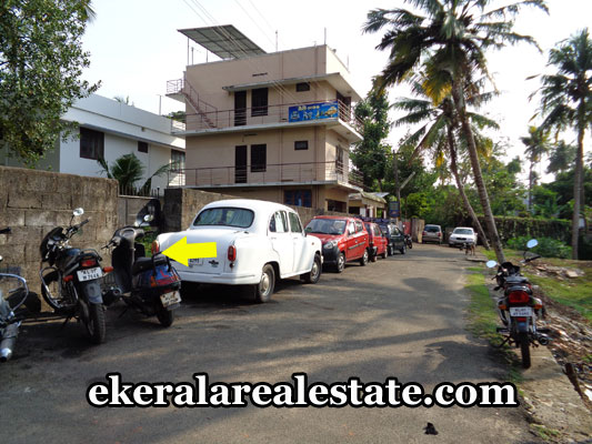 kerala-real-estate-properties-kannammoola-land-for-sale-properties-in-trivandrum