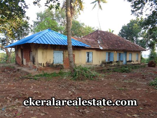 kerala-real-estate-properties-varkala-vilabhagom-1-acre-land-for-sale-properties-in-trivandrum