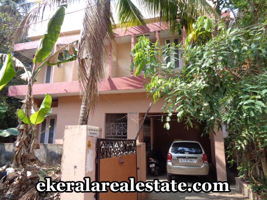 kerala-real-estate-properties-kaithamukku-house-for-sale-properties-in-trivandrum