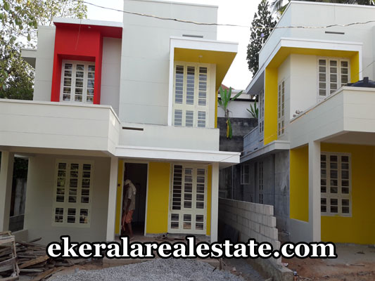 kerala-real-estate-properties-sreekariyam-powdikonam-house-for-sale-properties-in-trivandrum
