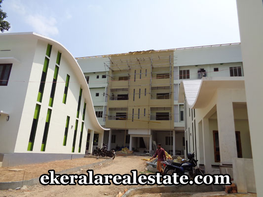 kerala-real-estate-properties-manvila-sreekaryam-flat-for-sale-properties-in-trivandrum