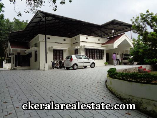 kerala-real-estate-properties-chathannoor-kollam-house-for-sale-properties-in-kollam