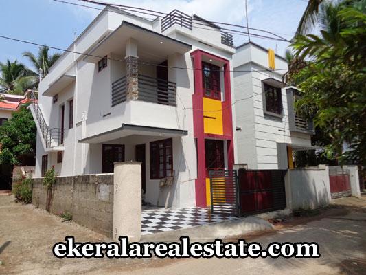 kerala-real-estate-properties-kamaleswaram-manacaud-house-for-sale-properties-in-trivandrum