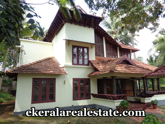 kerala-real-estate-properties-aruvikkara-house-for-sale-properties-in-trivandrum