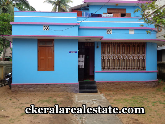 thiruvananthapuram-properties-house-at-attukal-manacaud-thiruvananthapuram-for-sale