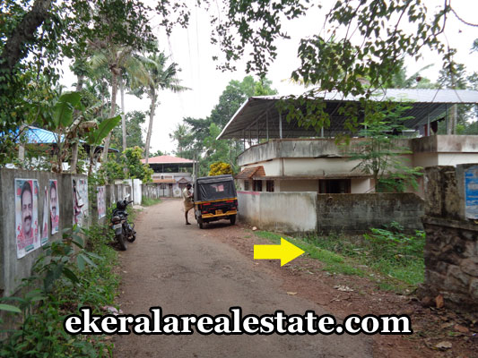 thiruvananthapuram-properties-residential-land-plots-at-attingal-korani-thiruvananthapuram-for-sale
