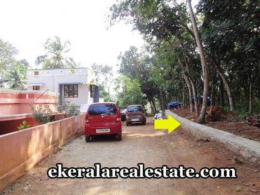 thiruvananthapuram-properties-residential-land-plots-at-malayinkeezhu-meppukkada-thiruvananthapuram-for-sale