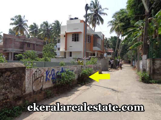 thiruvananthapuram-properties-land-plots-near-murinjapalam-medical-college-thiruvananthapuram-for-sale