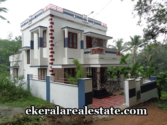 house-for-sale-in-malayinkeezhu-trivandrum-kerala-real-estate-house-sale-in-trivandrum