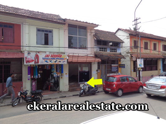 commercial-building-for-sale-in-east-fort-trivandrum-kerala-real-estate-building-sale-in-trivandrum