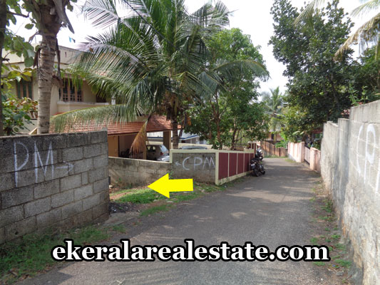 residential-land-plots-for-sale-in-kunnapuzha-thirumala-trivandrum-kerala-real-estate-land-sale-in-trivandrum