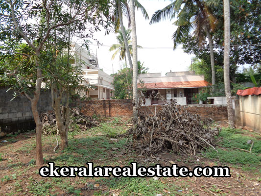 residential-land-plots-for-sale-in-elipode-ptp-nagar-trivandrum-kerala-real-estate-land-sale-in-trivandrum