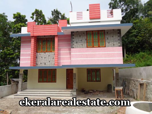 house-for-sale-in-peyad-thachottukavu-trivandrum-kerala-real-estate-house-sale-in-trivandrum
