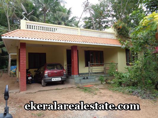 house-for-sale-in-karette-venjaramoodu-trivandrum-kerala-real-estate-house-sale-in-trivandrum