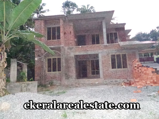 house-for-sale-in-nagaroor-attingal-trivandrum-kerala-real-estate-house-sale-in-trivandrum