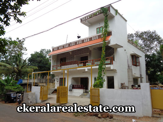 apartment-for-sale-in-vandithadam-thiruvallam-trivandrum-kerala-real-estate-house-sale-in-trivandrum
