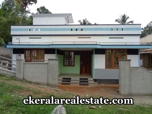 single-storied-house-for-sale-in-vellanad-trivandrum-kerala-real-estate-house-sale-in-trivandrum