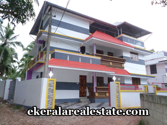 house-for-sale-in-kazhakuttom-kariavattom-trivandrum-kerala-real-estate-house-sale-in-trivandrum