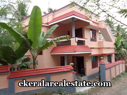 property-sale-in-trivandrum-house-sale-in-mangalapuram-trivandrum-kerala-real-estate