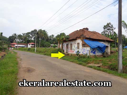 property-sale-in-trivandrum-land-sale-in-aryanad-trivandrum-kerala-real-estate
