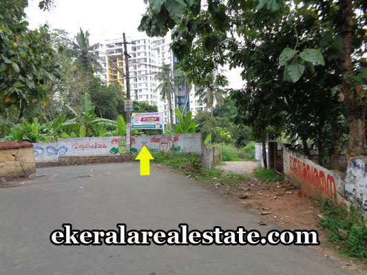 property-sale-in-trivandrum-land-sale-in-sasthamangalam-trivandrum-kerala-real-estate